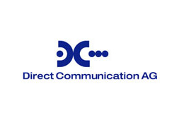 Direct Communications AG