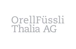 Orell Füssli